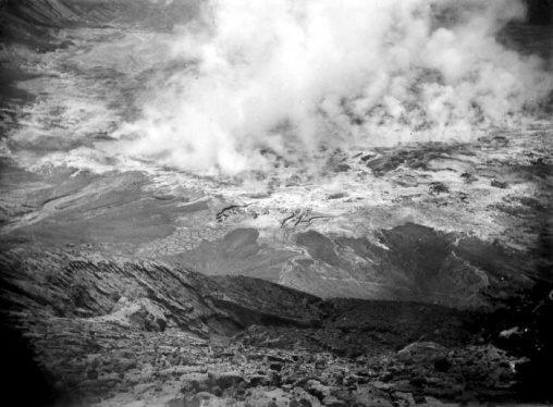 Sopka Kelut